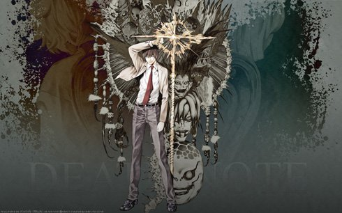 animedeathnote013558.jpg