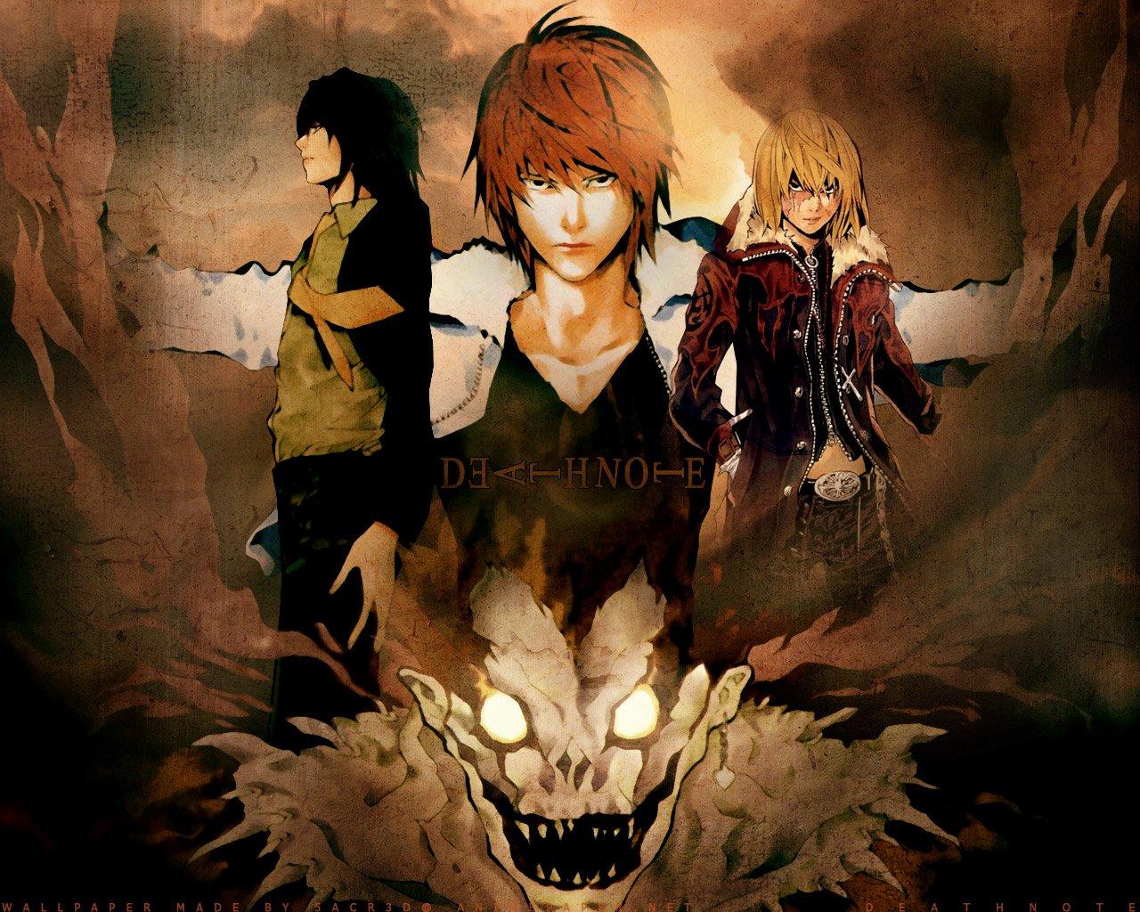 animepaperwallpapersdeathnote5acr3dedit4351.jpg
