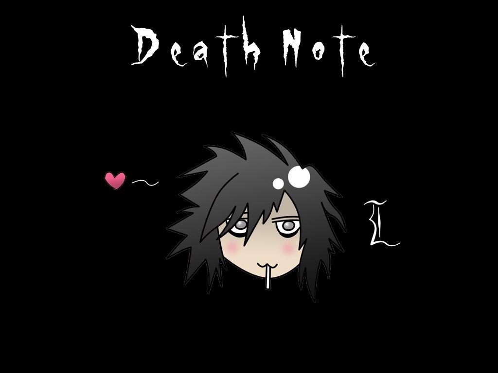 deathnotedeathnote69037411024768.jpg