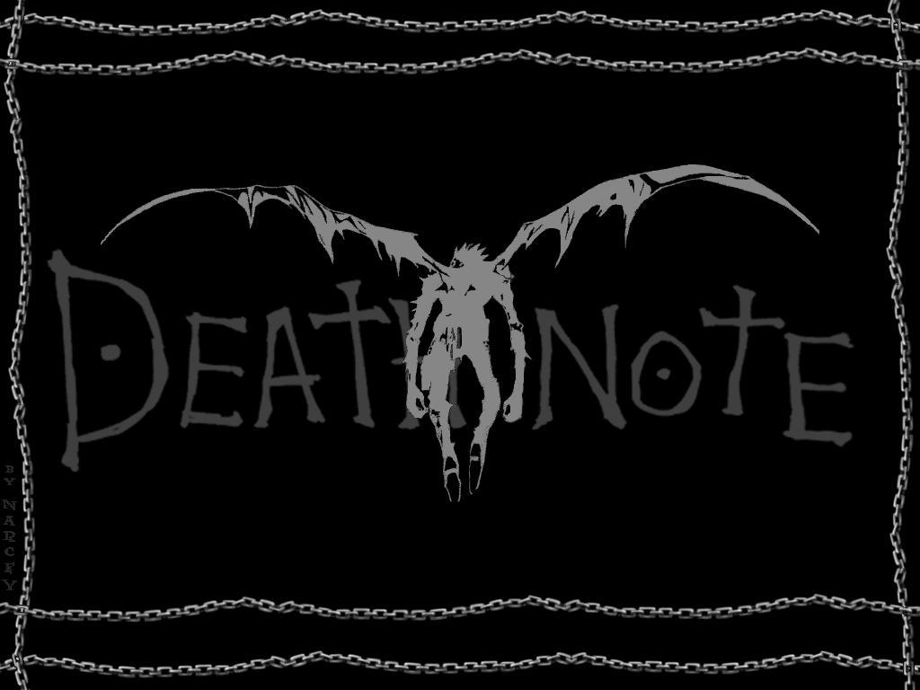 deathnoteryuk.jpg