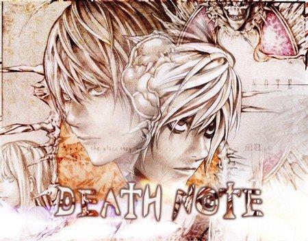 mangasdeathnote.jpg