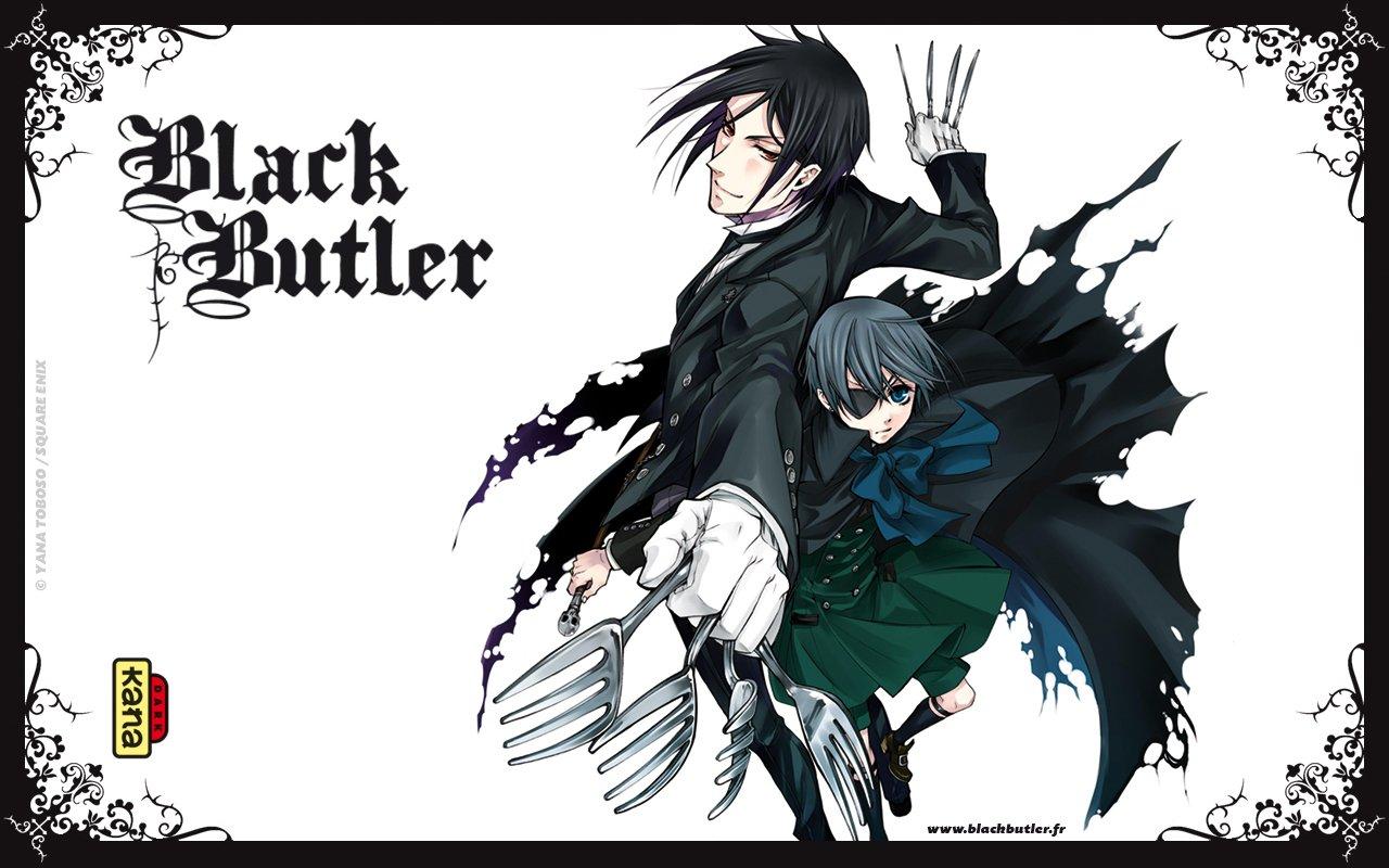 blackbutler2.jpg