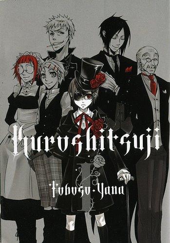 kurosh10.jpg